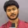 Rohit Nandakumar Tamil Actor