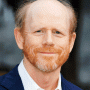 Ron Howard  English Actor