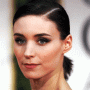 Rooney Mara English Actress