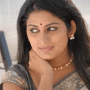 Roopa Iyer Kannada Actress