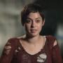 Rosa Salazar English Actress