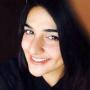 Rabab Hashim Hindi Actress