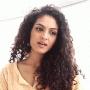 Rukmini Vijayakumar Tamil Actress
