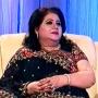 Runa Laila Hindi Actress