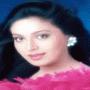 Rupini Tamil Actress