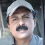 S Kumar Malayalam Actor
