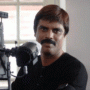 S Lokanathan Tamil Actor
