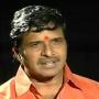 S Narayan Kannada Actor
