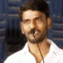 S S Murthy Tamil Actor