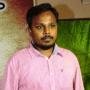 S Selvakumar Tamil Actor