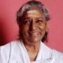 S. Janaki Tamil Actress