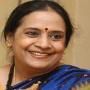 S. P. Sailaja Telugu Actress