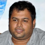 S. Thaman Telugu Actor