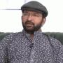 S.N.Surendar Tamil Actor