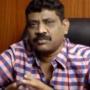 S.S. Chakravarthy Tamil Actor