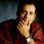 S. Manasvi Hindi Actor