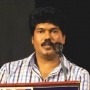 S Jeyananthan Tamil Actor