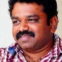 S Krishna Kannada Actor