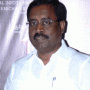 S Michael Rayappan Tamil Actor