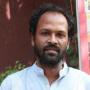 S N Arunagiri Tamil Actor
