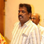 S Nandagopal Tamil Actor