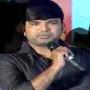 S Noushad Telugu Actor