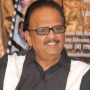 S P Balasubrahmanyam Hindi Actor