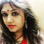 Saaveri Verma Hindi Actress
