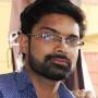 Sabu Varghese Telugu Actor
