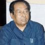 Sachin Bhowmick Hindi Actor