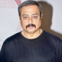 Sachin Khedekar Hindi Actor