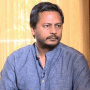 Sachin Kumar Krishnan Hindi Actor