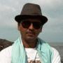 Sachin Lovalekar Hindi Actor