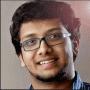 Orayiram Kinakkalal Movie Review Malayalam Movie Review