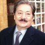 Saeed Jaffrey Hindi Actor