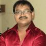 Sahaya Selvadhas Jeyprakas Tamil Actor