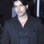 Sahil Akhtar Hindi Actor