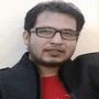 Sahil Rayyan Hindi Actor
