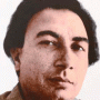 Sahir Ludhianvi Hindi Actor