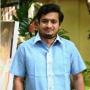 Sai Arun Tamil Actor