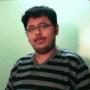 Saisharan Tamil Actor