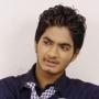 Sai Krishna Telugu Actor