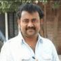 Sai Madhav Burra Telugu Actor