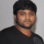 Sai Ravi Kumar Telugu Actor