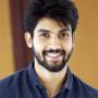 Sai Ronak Telugu Actor