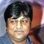 Sajid Qureshi Telugu Actor