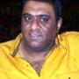 Sajid Samji Hindi Actor