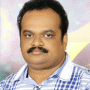 Sajin Lal Malayalam Actor