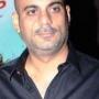 Saket Chaudhary Hindi Actor