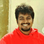 Saketh Komanduri Telugu Actor